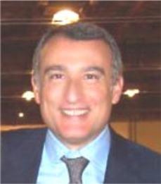 Piero Marrazzo, presidente della Regione