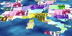 file/ELEMENTO_NEWSLETTER/14741/Fondi_Europei_110116.jpg