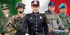 file/ELEMENTO_NEWSLETTER/14746/Esercito_120116.jpg
