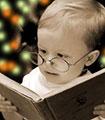 file/ELEMENTO_NEWSLETTER/14754/libri_bimbochelegge.jpg