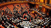 file/ELEMENTO_NEWSLETTER/14800/Parlamento.jpg