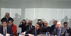 file/ELEMENTO_NEWSLETTER/14808/Bonaccini_Martina_ad_Astana.jpg