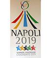 file/ELEMENTO_NEWSLETTER/14977/Universiadi_Napoli.jpg