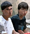file/ELEMENTO_NEWSLETTER/15260/Minori_migranti_170516.jpg