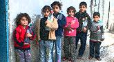 file/ELEMENTO_NEWSLETTER/15263/minori_migranti_B_170516.jpg