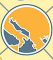 file/ELEMENTO_NEWSLETTER/15271/Balcani_relazioni_170516.jpg