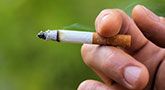 file/ELEMENTO_NEWSLETTER/15332/fumo-sigaretta.jpg