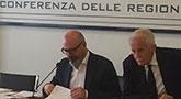 file/ELEMENTO_NEWSLETTER/15472/Bonaccini_Stefano_070716.jpg