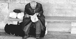 file/ELEMENTO_NEWSLETTER/15505/poverta_290216.jpg
