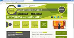 file/ELEMENTO_NEWSLETTER/15544/GaranziaGiovani_il_Portale.jpg