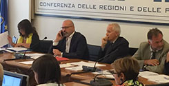 file/ELEMENTO_NEWSLETTER/15619/Conferenza_regioni_tavolo_presidenza_070916.jpg