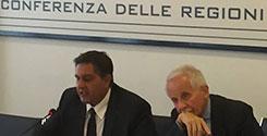 file/ELEMENTO_NEWSLETTER/15656/Toti_Giovanni_presiede-Conferenza150916.jpg