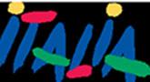 file/ELEMENTO_NEWSLETTER/15682/ENIT_logo.jpg