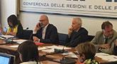 file/ELEMENTO_NEWSLETTER/15701/Conferenza_regioni_tavolo_presidenza_070916.jpg