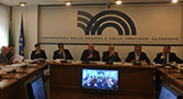 file/ELEMENTO_NEWSLETTER/15722/Conferenza_Regioni_290916.jpg