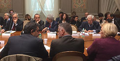 file/ELEMENTO_NEWSLETTER/15926/Conferenza_Unificata_171116.jpg