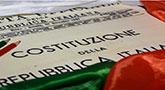 file/ELEMENTO_NEWSLETTER/15942/Costituzione_221116.jpg