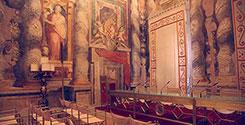 file/ELEMENTO_NEWSLETTER/15967/Senato_Sala_Zuccari.jpg