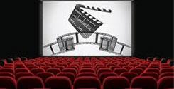 file/ELEMENTO_NEWSLETTER/16112/Cinema_031116.jpg