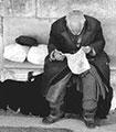 file/ELEMENTO_NEWSLETTER/16190/poverta_290216.jpg