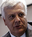 file/ELEMENTO_NEWSLETTER/16255/Galletti_020216.jpg