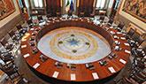 file/ELEMENTO_NEWSLETTER/16258/Consiglio_Dei_Ministri_tavolo_170217.jpg