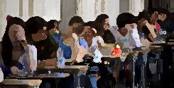 file/ELEMENTO_NEWSLETTER/16296/Scuola_Esami.jpg