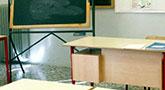 file/ELEMENTO_NEWSLETTER/16297/cattedra_scuola.jpg