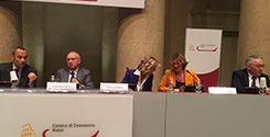 file/ELEMENTO_NEWSLETTER/16368/Convegno_palliative_cure_150317.jpg