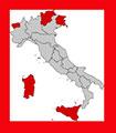 file/ELEMENTO_NEWSLETTER/16448/Regioni_Statuto_Speciale_310317.jpg