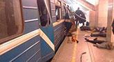 file/ELEMENTO_NEWSLETTER/16461/San_pietroburgo_Attentato_metro_030417.jpg