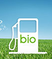 file/ELEMENTO_NEWSLETTER/16481/Biodiesel_Combustibili_alternativi.jpg