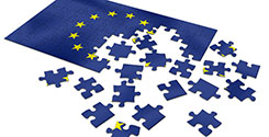 file/ELEMENTO_NEWSLETTER/16553/europa_puzzle_220916.jpg