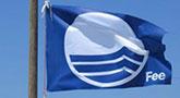 file/ELEMENTO_NEWSLETTER/16601/bandiere_blu.jpg