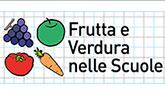 file/ELEMENTO_NEWSLETTER/16746/fruttaverdurascuole_logo.jpg