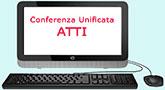 file/ELEMENTO_NEWSLETTER/16972/Conferenza_Unificata_Atti_010817.jpg