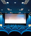 file/ELEMENTO_NEWSLETTER/17010/cinema_sala.jpg