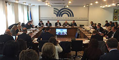 file/ELEMENTO_NEWSLETTER/17017/Conferenza_Regioni_090317.jpg