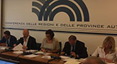 file/ELEMENTO_NEWSLETTER/17035/Conferenza_Regioni_070917.jpg