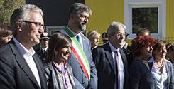 file/ELEMENTO_NEWSLETTER/17073/gentiloni_nelle_Marche_150917.jpg