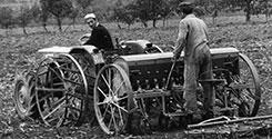 file/ELEMENTO_NEWSLETTER/17081/agricoltura_passato_180917.jpg