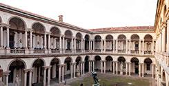 file/ELEMENTO_NEWSLETTER/17104/pinacoteca_brera_210917.jpg