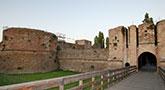 file/ELEMENTO_NEWSLETTER/17113/RoccaBrancaleone_Ravenna_210917.jpg