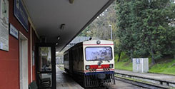 file/ELEMENTO_NEWSLETTER/17181/stazione_matera_sud.jpg
