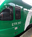 file/ELEMENTO_NEWSLETTER/17182/treno_regionale_091017.jpg