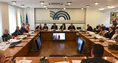 file/ELEMENTO_NEWSLETTER/17284/Conferenza_Regioni_021117.jpg