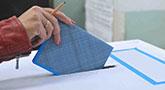 file/ELEMENTO_NEWSLETTER/17286/elezioni_031117.jpg