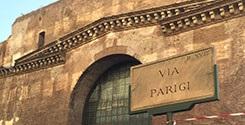 file/ELEMENTO_NEWSLETTER/17352/Cinsedo_ViaParigi_cartello_030216.jpg