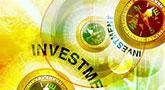 file/ELEMENTO_NEWSLETTER/17353/Investimenti_attrazione_171117.jpg