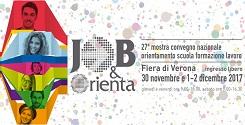 file/ELEMENTO_NEWSLETTER/17408/Jobs&Orienta.jpg